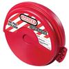Master Lock Safety Series™ Rotating Gate Valve Lockouts MST 470-482
