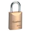 Master Lock Weather Tough® Solid Brass Padlocks MST 470-6830