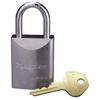 Master Lock Pro Series® High Security Padlocks-Solid Steel MST 470-7040LJ