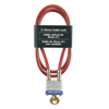 Master Lock No. 719 Cable Locks MST 470-719