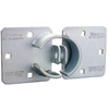 Master Lock Solid Steel Hasps MST470-770