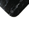 NoTrax Marble Sof-Tyle™ Dry Anti-Fatigue Mat NTX 470S3660BL