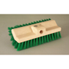 floor brush: Fuller Brush - Dual Surface Deck Scrub Brush