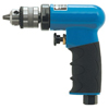 Drilling Fastening Tools Pneumatic Drills: Cooper Industries - Pistol Grip Drills