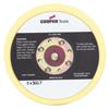 Cooper Industries Random Orbital Sander Backup Pads ORS 473-543017