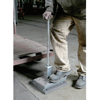Magswitch Extend-A-Lift 600 Hand Lifters, 28 Lb,2 In ORS 474-8100025