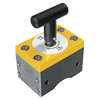 Magswitch Magsquare Holders, 1000 Lb ORS 474-8100099
