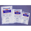 "heat and cold therapy: McKesson - Medi-Pak® Instant Cold Pack 5"" x 7"", General Purpose, Disposable, 24/CS"