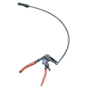 Mayhew Tools Spring Loaded Hose Clamp Pliers MYH 479-28650