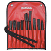 OldForge 9 Pc. Pneumatic Tool Sets OLD 479-37322