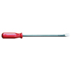 Mayhew Tools Screwdriver Pry Bars MYH 479-40112
