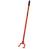 Mayhew Tools CatsPaw™ Deck Wrecker™ MYH 479-41104