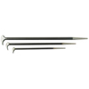 Mayhew Tools 3 Piece Lady Foot Pry Bar Sets MYH 479-60150