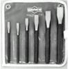 Mayhew Tools 6 Piece Cold Chisel Kits MYH 479-60560