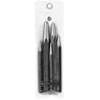 Mayhew Tools 5 Piece Center Punch Kits MYH 479-62214
