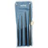 Mayhew Tools 4 Piece Line-Up Punch Kits MYH 479-62235