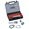 Mayhew Tools 16 Piece Hollow Punch Tool Kits MYH 479-66000