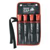 Mayhew Tools 4 Pc. Hard Cap™ Punch Sets MYH 479-66902