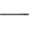 Mayhew Tools Extra Long Cold Chisels MYH 479-70213