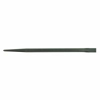 Mayhew Tools Line-Up Pry Bars MYH 479-75004