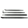 Mayhew Tools 4 Piece EC Pry Bar Sets MYH 479-76284