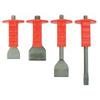 Mayhew Tools 4 Piece Handguarded Tool Sets MYH 479-85002