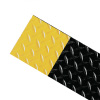 NoTrax Cushion Trax® Dry Anti-Fatigue Mat NTX 479S0312YB