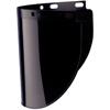 Fibre-Metal FMX Faceshield Windows FBM 280-4178IRUV8