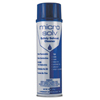 Micro-Mist Safety Solvents, 20 oz ORS 480-S101