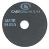 Carborundum Cut-Off Wheel, 3 In Dia, .035 In Thick, 60 Grit Aluminum Oxide ORS 481-05539509268