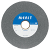 Merit Abrasives Deburring/Finish Convolute Wheels, 9-Sf, 6X1X1, Fine, 6,000 RPM, Silicon Carbide MER 481-05539512598