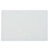 Carborundum Hand Pads, Medium, Silicon Carbide, Gray ORS 481-05539574600