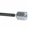 Merit Abrasives Mini Grind-O-Flex™ Adapters MER 481-37005