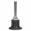 Merit Abrasives Quick Change Holders MER 481-64922