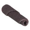 Merit Abrasives Aluminum Oxide Cartridge Rolls, 3/8 X 1 1/2 X 1/8, 60 Grit MER 481-08834180231