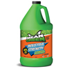 Mean Green Industrial Strength Cleaners & Degreasers ORS 483-102