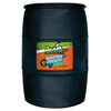 Mean Green Industrial Strength Cleaners & Degreasers ORS 483-104