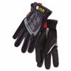 Mechanix Wear FastFit® Gloves MCH 484-MFF-05-009