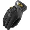 Mechanix Wear Mech Fastfit Glove Black - Large ORS 484-MFF-05-010