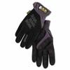 Mechanix Wear FastFit® Gloves MCH 484-MFF-05-011