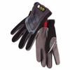 Mechanix Wear FastFit® Gloves MCH 484-MFF-05-012