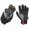 Mechanix Wear FastFit® Gloves MCH 484-MFF-05-008