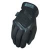 Mechanix Wear Fastfit Trekdry Gloves, Black, Medium-9 MCH 484-MFF-F55-009