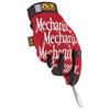 Mechanix Wear Original Gloves MCH 484-MG-02-009