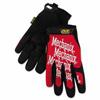 Mechanix Wear Original Gloves MCH 484-MG-02-011