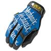 Mechanix Wear Original Gloves MCH 484-MG-03-010