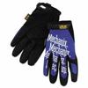 Mechanix Wear Original Gloves MCH 484-MG-03-011