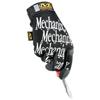 Mechanix Wear Original Gloves MCH 484-MG-05-008