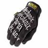 Mechanix Wear Original Gloves MCH 484-MG-05-009
