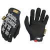 Mechanix Wear Original Gloves MCH 484-MG-01-009